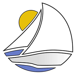 Greek Sun Sailing Yachts